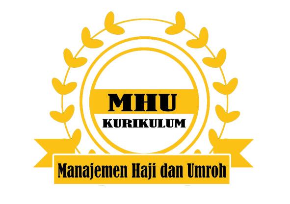 Kurikulum Prodi Manajemen Bisnis Syariah Si Fakultas Ekonomi Dan Bisnis Islam Febi